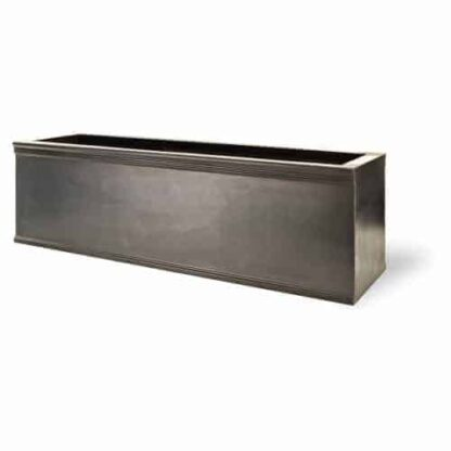 Chelsea Trough | Fibreglass Planter