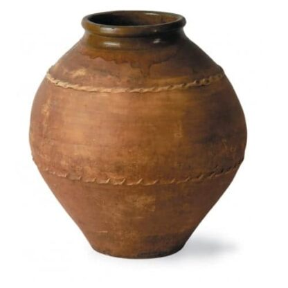 Sparta Urn | Fibreglass Planter