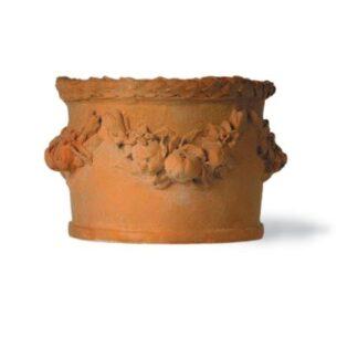 Garland Pot1