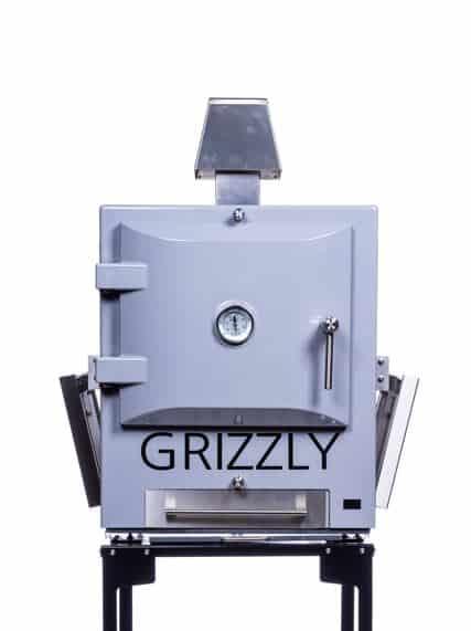 greyovenmain