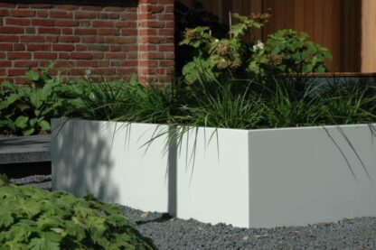 Florida Trough Adezz Aluminium Planters Alt 2