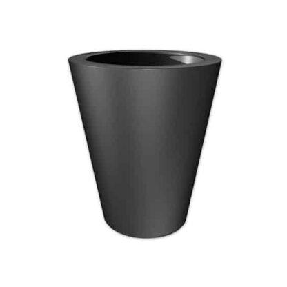 Adezz Fibreglass Planter Alt 2