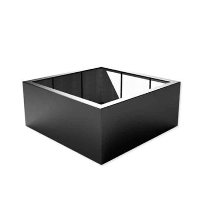 Buxus Low Cube Adezz Fibreglass Planter Alt 3_