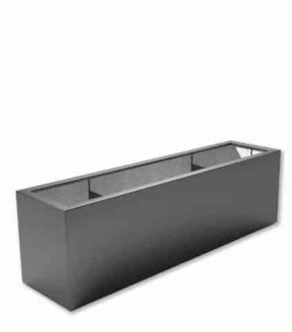 Buxus Trough Adezz Fibreglass Planter Alt 4