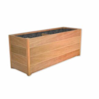 Sevilla Trough | Adezz Hardwood Planters