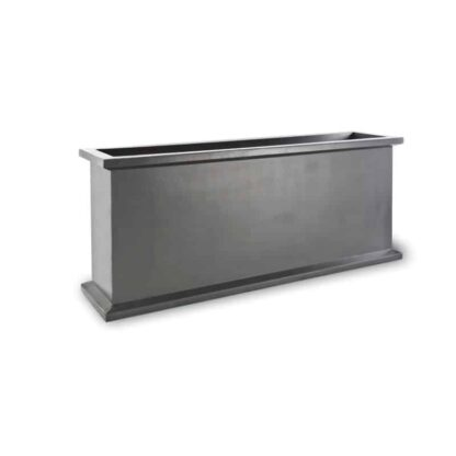 Grosvenor Trough Fibreglass Planter
