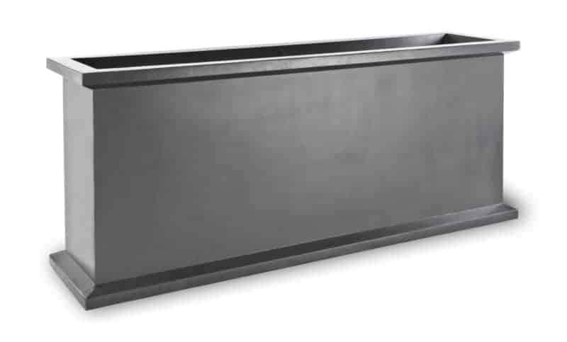 Grosvenor Trough | Fibreglass Planter