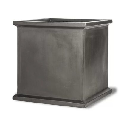 Grosvenor Cube | Fibreglass Planter