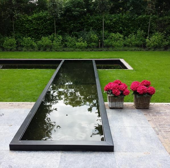 Aluminium Ponds by Adezz alt 2
