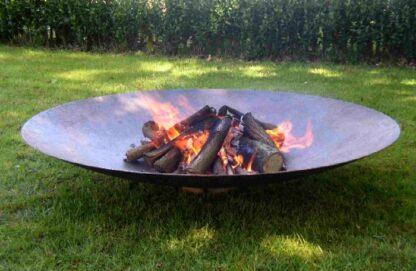 Fire Bowl by Adezz alt 3