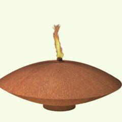 Foc Fire Bowl by Adezz