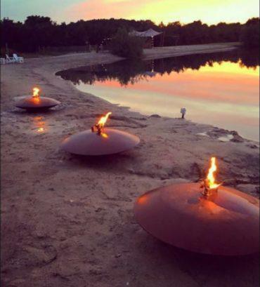 Foc by Adezz alt 3