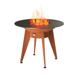 Forno Grill on Legs by Adezz