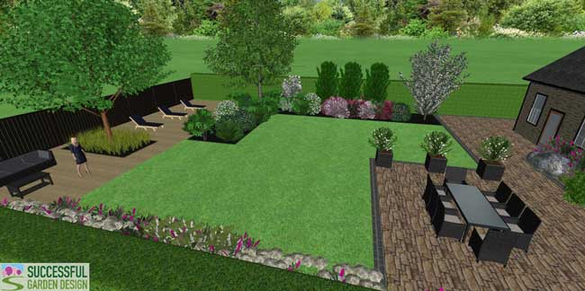 long-garden-rustic-contemporary-2