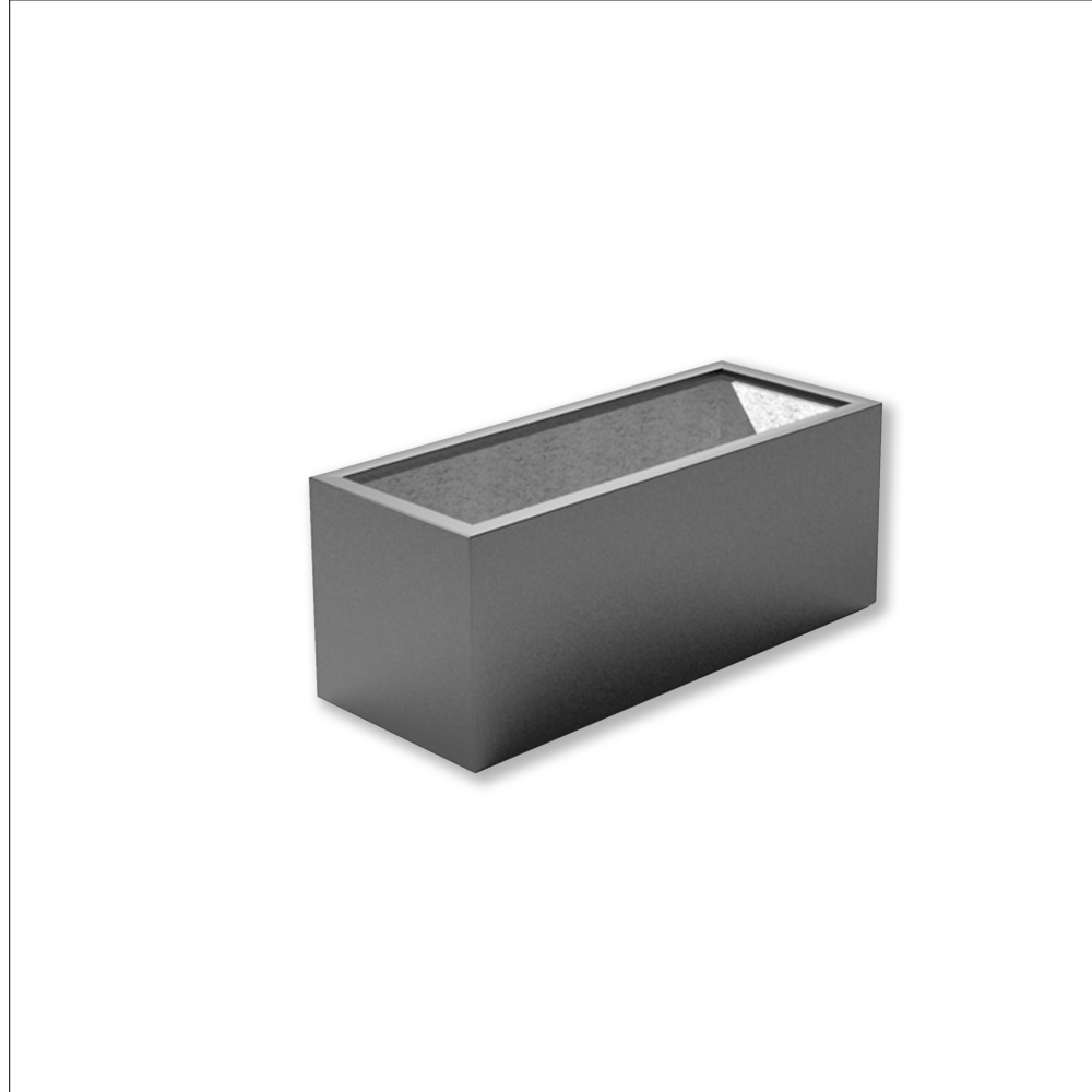 Adezz Fibreglass Planters - Free Delivery, Extra Large Sizes Available