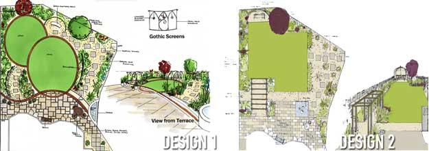 Awkward-Garden-Design