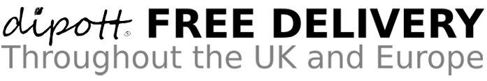 dippott logo