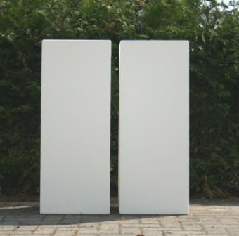 Aluminium Pedestal by Adezz Lifestyle3