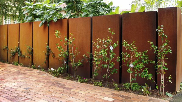 Garden Wall Screen Lifestyle5