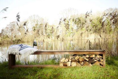 Wood Storage Bench by Adeszz Lifestyle2