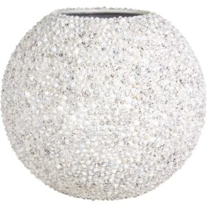 Beach Spherical Planter 70x60cm