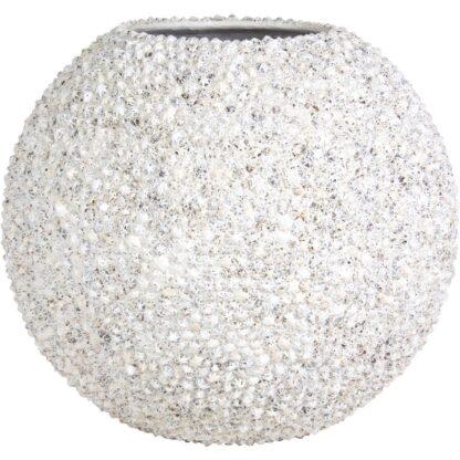 Beach Spherical Planter 70x60cm