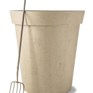 Bollinger Pot Stone