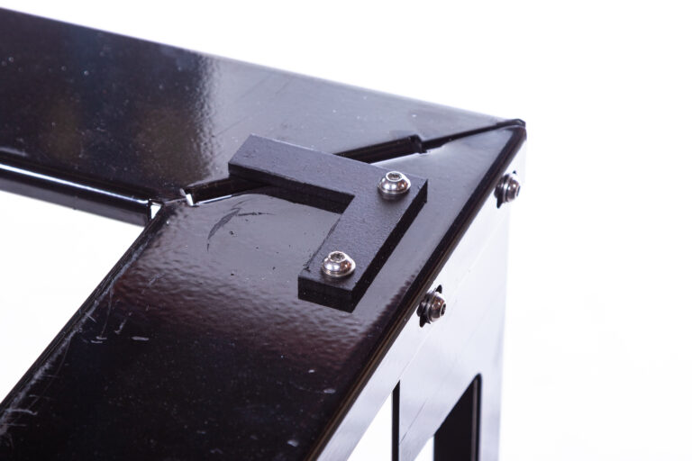 Grizzly Outdoor Oven Stand3